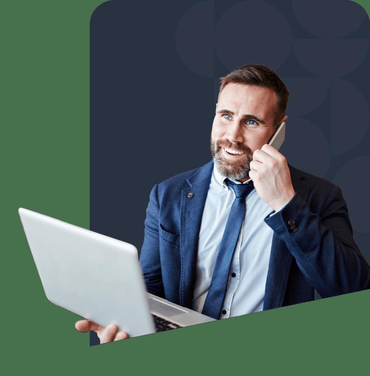 De ce sa apelezi la protectia muncii
