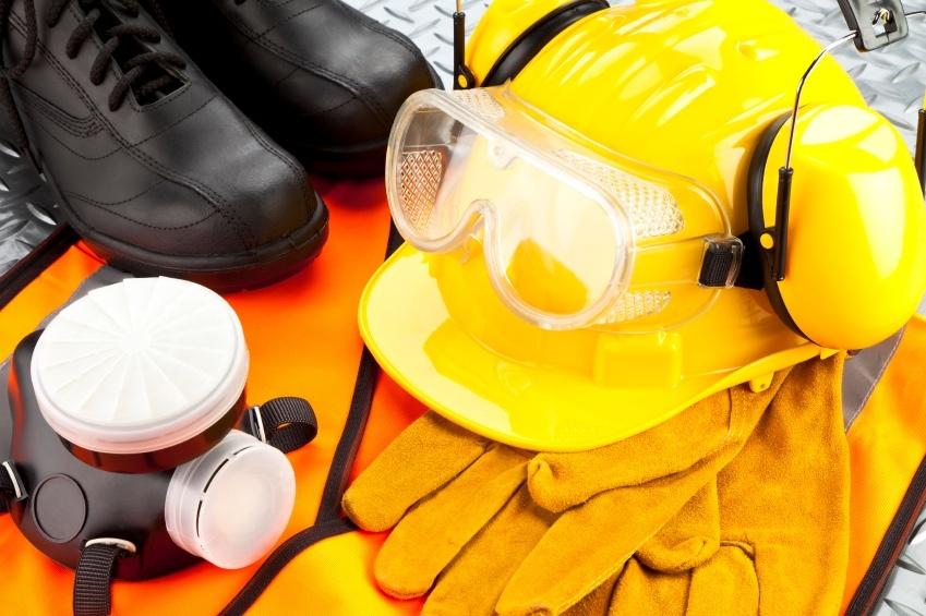 Protectia muncii SSM & PSI Bucuresti